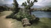 World of Tanks - Immagine 3