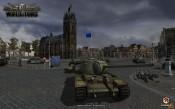 World of Tanks - Immagine 4