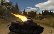 World of Tanks - Immagine 6