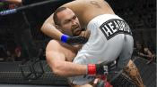 UFC Undisputed 3 - Immagine 7