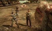 Resident Evil: Revelations - Immagine 2