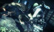 Resident Evil: Revelations - Immagine 4