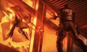 Resident Evil: Revelations - Immagine 6