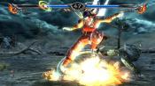 Soul Calibur V - Immagine 12