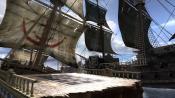 Soul Calibur V - Immagine 3