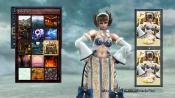 Soul Calibur V - Immagine 25