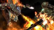 Soul Calibur V - Immagine 26
