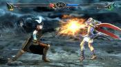 Soul Calibur V - Immagine 6