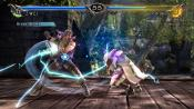 Soul Calibur V - Immagine 7
