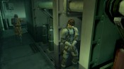 Metal Gear Solid HD collection - Immagine 3