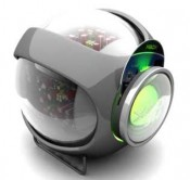 Xbox 720: tanta potenza e un calcio all'usato? - Immagine 4