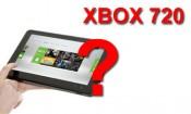 Xbox 720: tanta potenza e un calcio all'usato? - Immagine 9