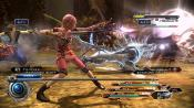 Final Fantasy XIII-2 - Immagine 4