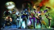 Gotham City Impostors - Immagine 6