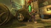 Gotham City Impostors - Immagine 9