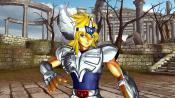 Saint Seiya Chronicles - Immagine 4