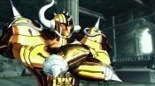 Saint Seiya Chronicles - Immagine 8
