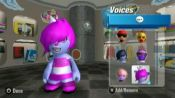 Line up di lancio Playstation Vita - Immagine 4
