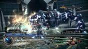Final Fantasy XIII-2 - Immagine 1