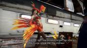 Final Fantasy XIII-2 - Immagine 2