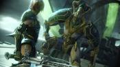 Final Fantasy XIII-2 - Immagine 7