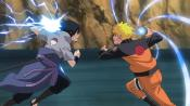 Naruto Shippuden: Ultimate Ninja Storm Generations - Immagine 2