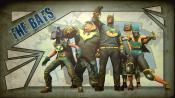 Gotham City Impostors - Immagine 2