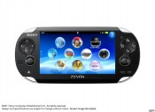 PlayStation-Vita - Immagine 2