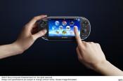 PlayStation-Vita - Immagine 5