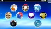 PlayStation-Vita - Immagine 7
