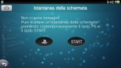 PlayStation-Vita - Immagine 8