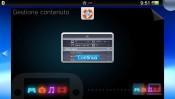 PlayStation-Vita - Immagine 9