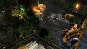 Uncharted: Golden Abyss - Immagine 1