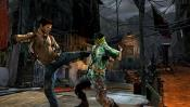 Uncharted: Golden Abyss - Immagine 4