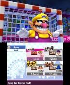 Mario & Sonic ai giochi olimpici di Londra 2012 - Immagine 1