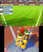 Mario & Sonic ai giochi olimpici di Londra 2012 - Immagine 2
