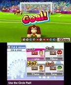Mario & Sonic ai giochi olimpici di Londra 2012 - Immagine 3