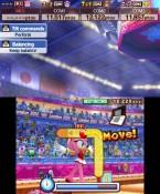 Mario & Sonic ai giochi olimpici di Londra 2012 - Immagine 4