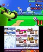 Mario & Sonic ai giochi olimpici di Londra 2012 - Immagine 6