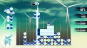 Lumines: Electronic Symphony - Immagine 3