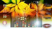 Lumines: Electronic Symphony - Immagine 4