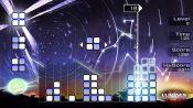 Lumines: Electronic Symphony - Immagine 6