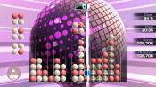 Lumines: Electronic Symphony - Immagine 9