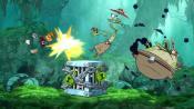 Rayman Origins - Immagine 4