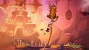 Rayman Origins - Immagine 6