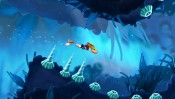 Rayman Origins - Immagine 7