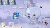 Rayman Origins - Immagine 8