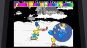 The Simpsons Arcade Game - Immagine 1