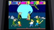 The Simpsons Arcade Game - Immagine 3