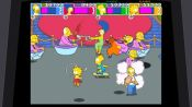 The Simpsons Arcade Game - Immagine 4